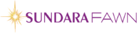 Sundara Fawn