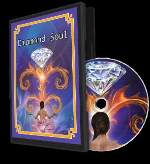 Sundara Fawn Reawakening the Soul